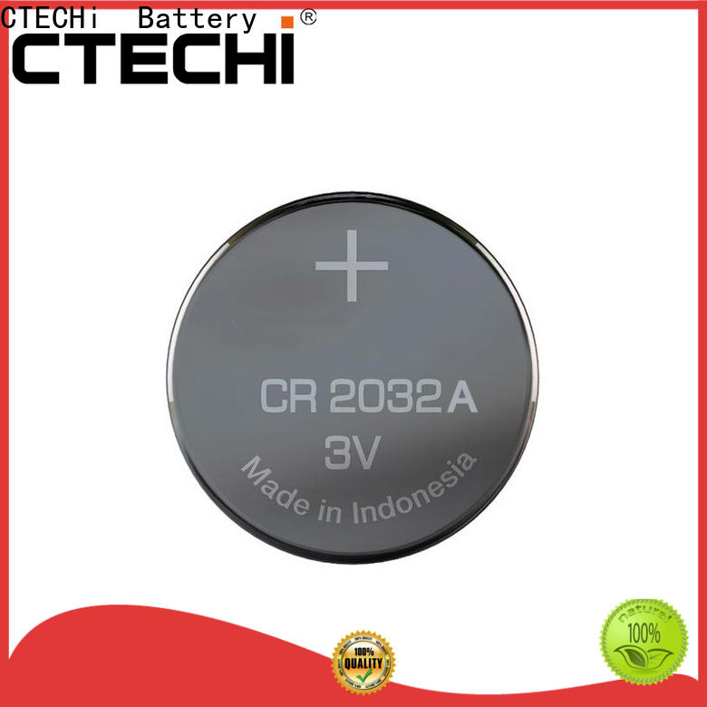 durable panasonic lithium battery 18650 series for UAV