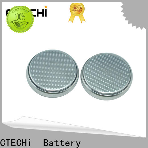 stable panasonic lithium battery 3v personalized for UAV