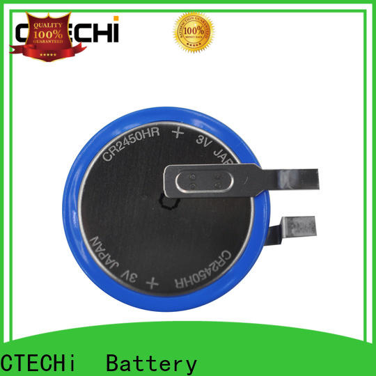 36v not rechargeable batteries personalized for smart meter