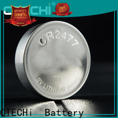 electric sony lithium battery series for drones