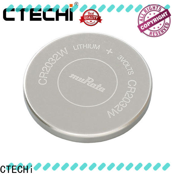 stable sony lithium ion battery wholesale for flashlight