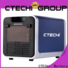CTECHi professional lithium ion power station personalized for outdoor