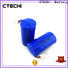 CTECHi lithium battery cells factory for electronic products