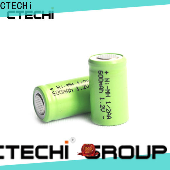 long-lasting nickel-metal hydride batteries supplier for portable electronic devices