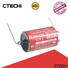 CTECHi high quality maxell lithium battery personalized for industry