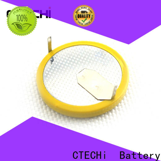 CTECHi motherboard cmos battery supplier for laptop