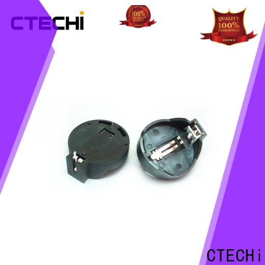 CTECHi coin battery holder personalized for sale