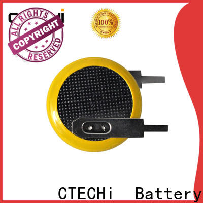 CTECHi electronic cr2335 battery customized for computer