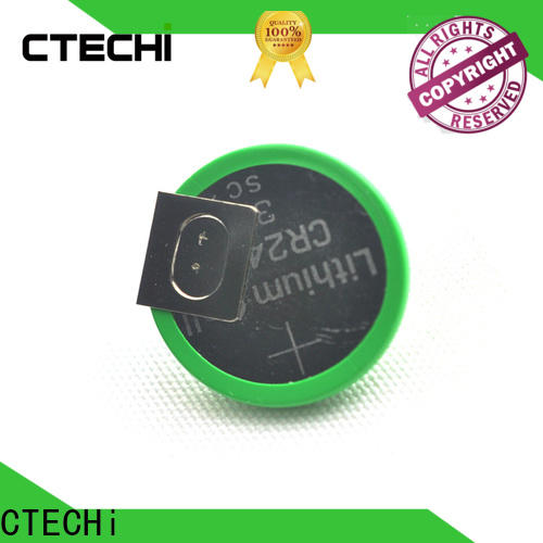 electronic cr batteries series for laptop