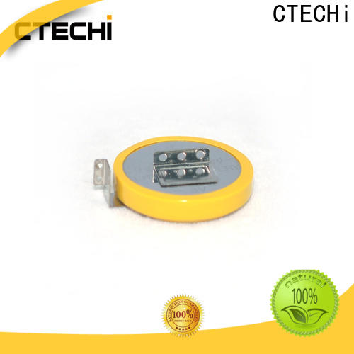 CTECHi coin cell supplier for computer