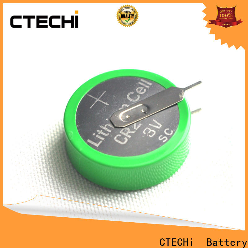 CTECHi button battery supplier for computer