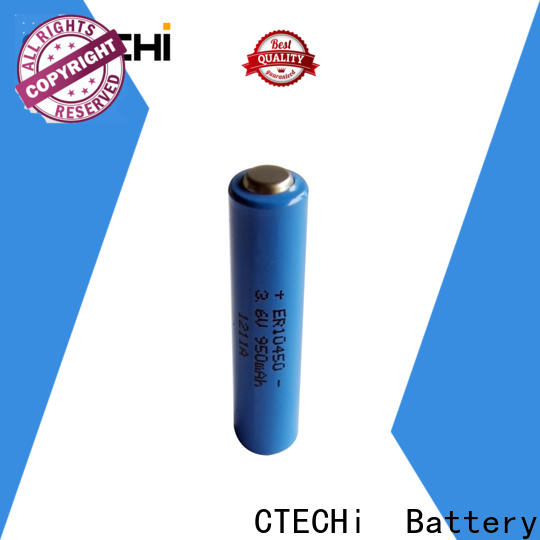 cylindrical lithium cell batteries personalized for digital products