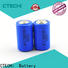 CTECHi lithium ion storage battery personalized for electronic products