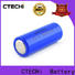 CTECHi er battery personalized for electronic products