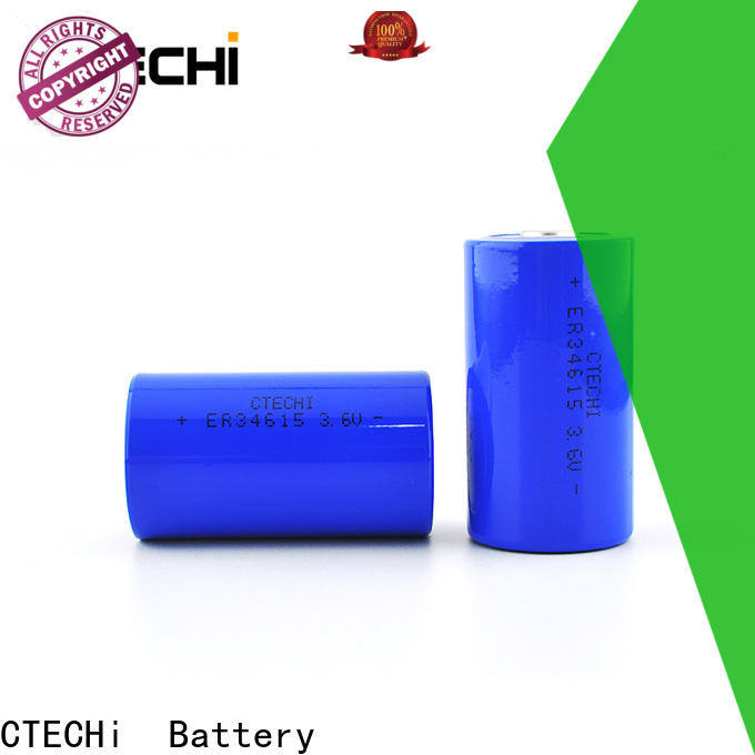 cylindrical batterie lithium ion customized for electronic products