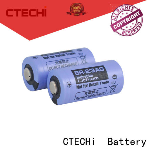 CTECHi high capacity primary battery wholesale for computer motherboards