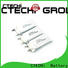 CTECHi lithium polymer battery life personalized for electronics device