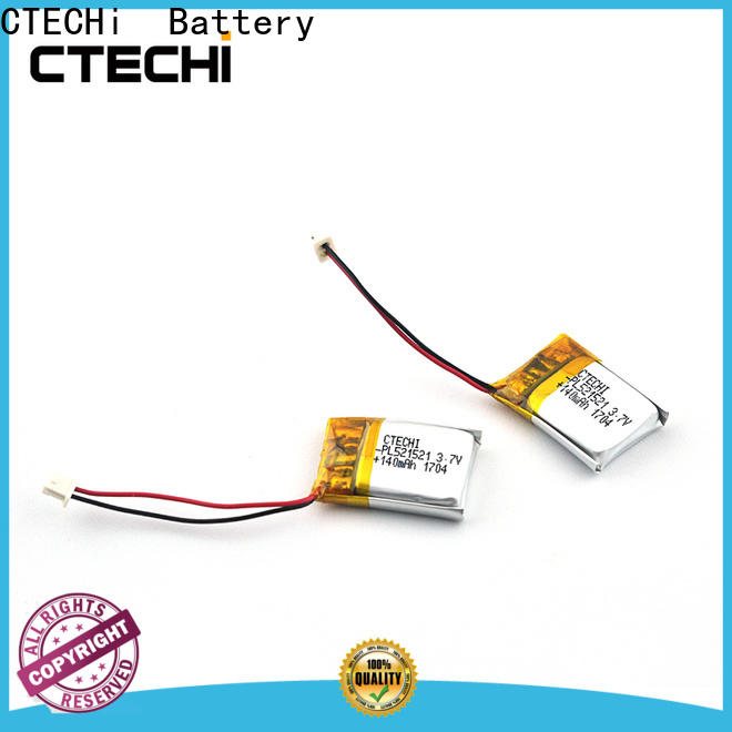 37v lithium polymer battery charger series for phone