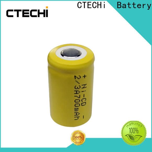 industrial ni cd battery price manufacturer for vacuum cleaners