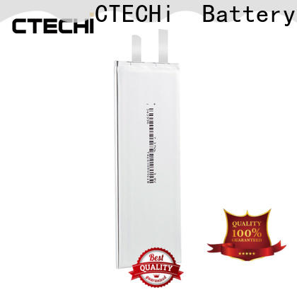 quality iPhone battery wholesale for home
