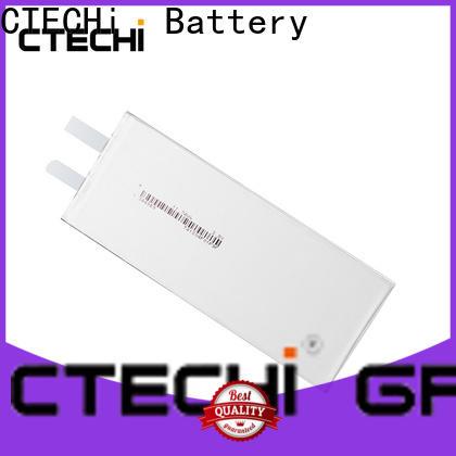 3090mah iPhone battery design for repair