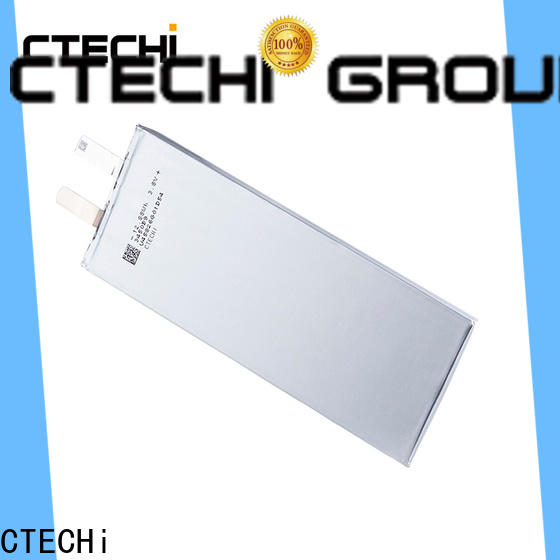 CTECHi 3090mah iPhone battery wholesale for home