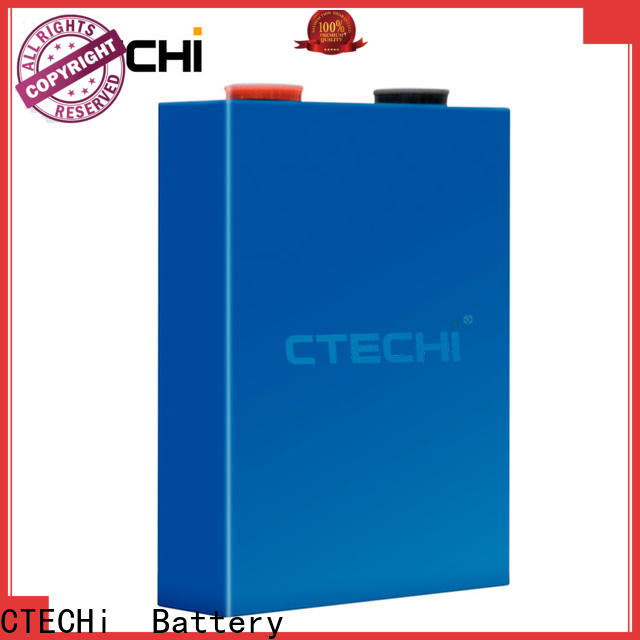 small lifepo4 battery india supplier for solar energy