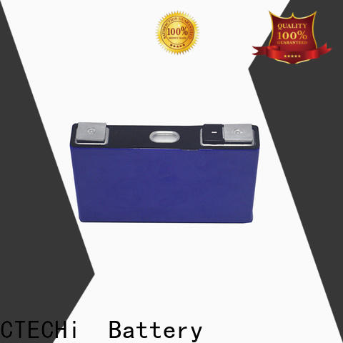 long cycle life li ion battery pack series for UAV