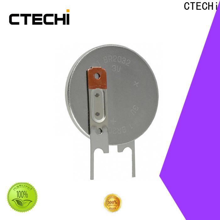 durable panasonic lithium battery 18650 series for flashlight