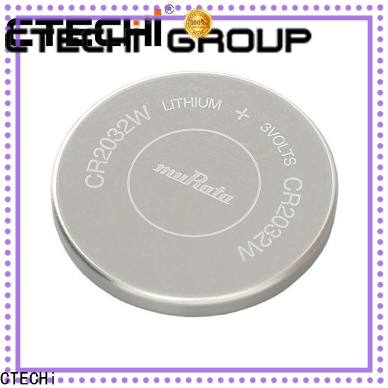 electric sony lithium battery series for flashlight