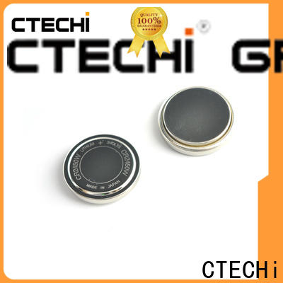 CTECHi 2200mAh sony lithium ion battery design for UAV