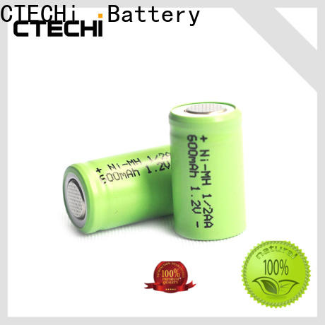 high capacity ni-mh battery customized for portable electronic devices