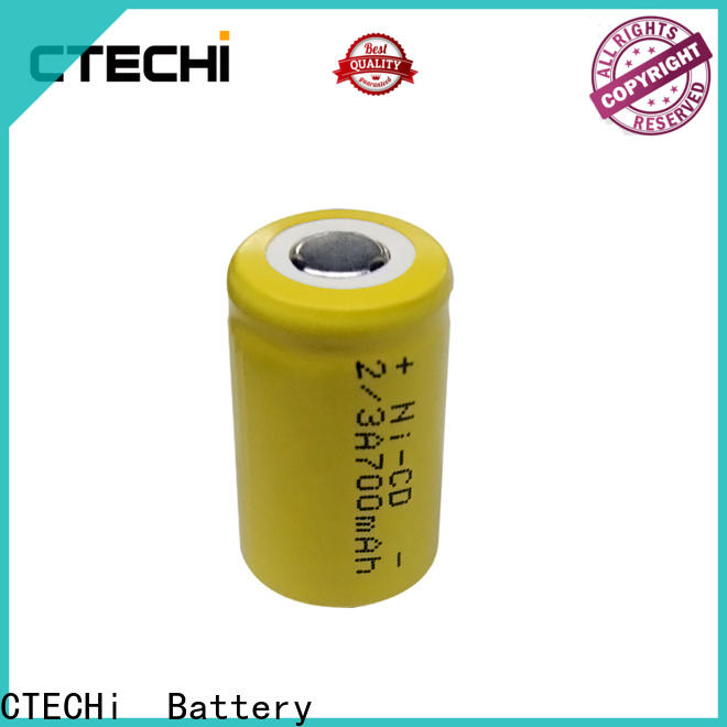 CTECHi ni cd battery price personalized for vacuum cleaners