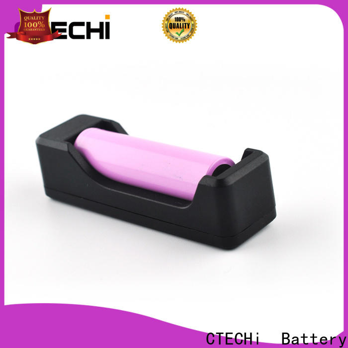 CTECHi li ion battery charging manufacturer for UAV