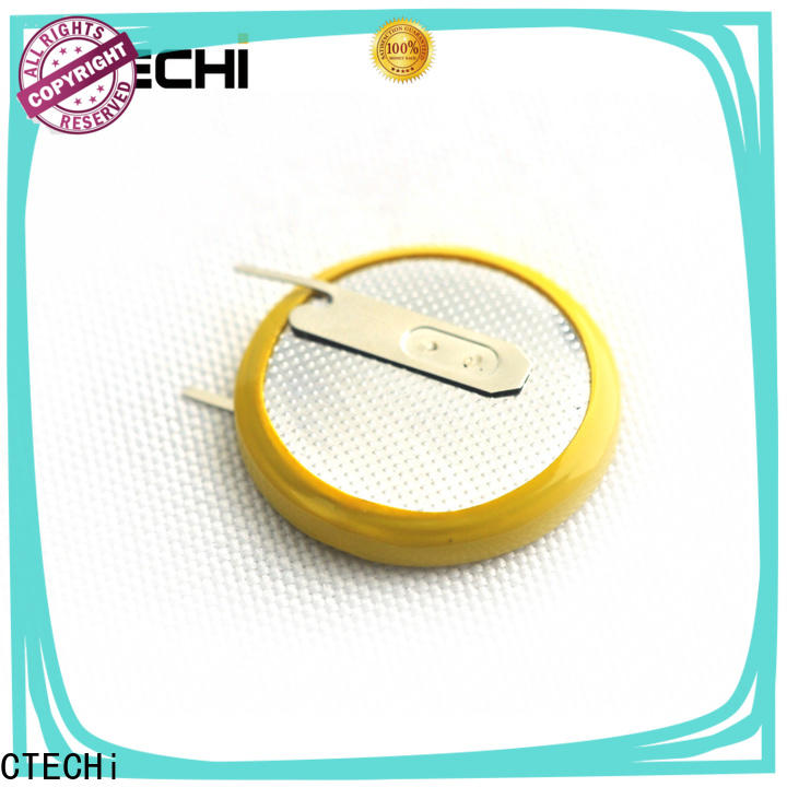 digital coin cell series for laptop