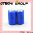 electric aaa lithium batteries customized for digital products