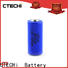CTECHi digital aaa lithium batteries customized for remote controls