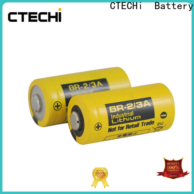 button br battery series for computers
