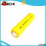 CTECHi saft ni cd battery customized for vacuum cleaners