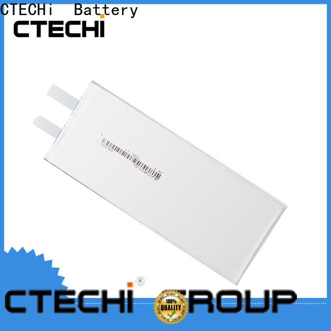 3090mah iPhone battery design for home