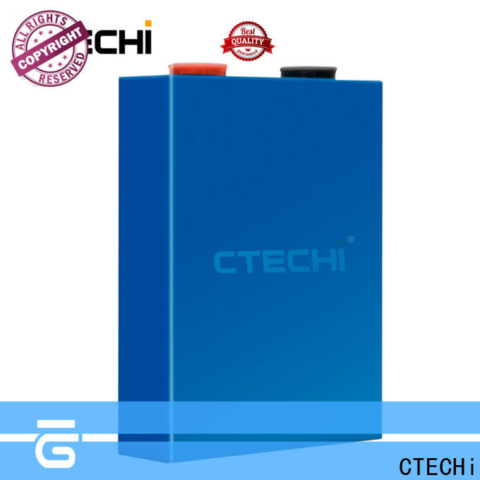 CTECHi what is lifepo4 battery personalized for golf car