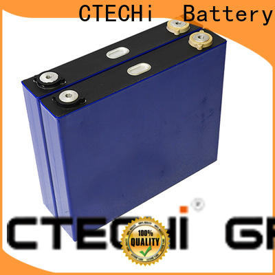 multifunctional lifepo4 battery canada customized for golf car
