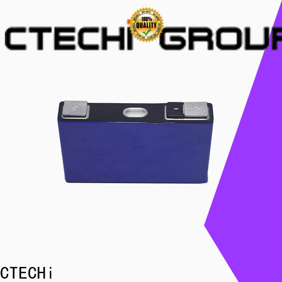 CTECHi professional rechargeable battery pack wholesale for camera