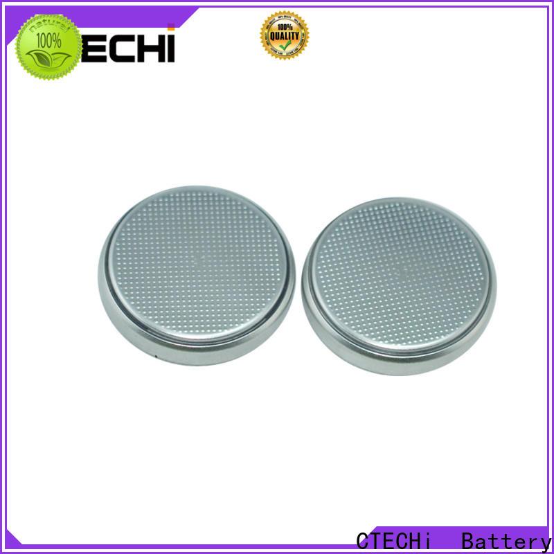 stable panasonic lithium battery 18650 supplier for flashlight
