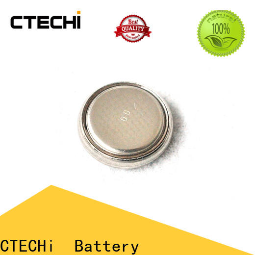 CTECHi professional panasonic lithium battery supplier for drones