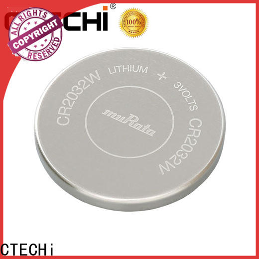 CTECHi sony lithium ion battery supplier for robots