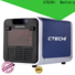 CTECHi lithium ion power station customized for hospital