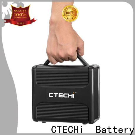 CTECHi 1500w power station manufacturer for hospital