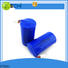 CTECHi cylindrical lithium cell batteries customized for electronic products