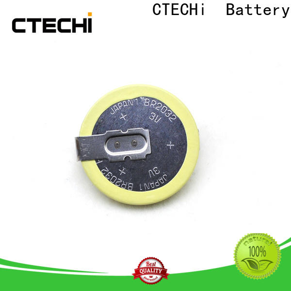 CTECHi br battery supplier for computers
